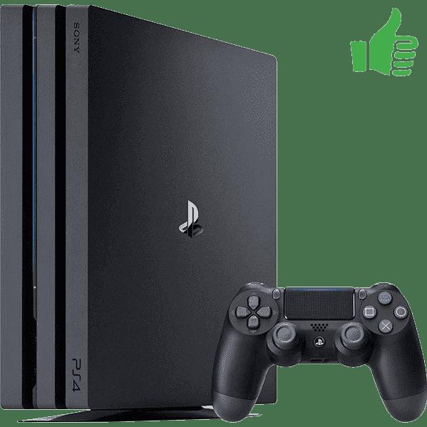 Прокат PS4 Полтава
